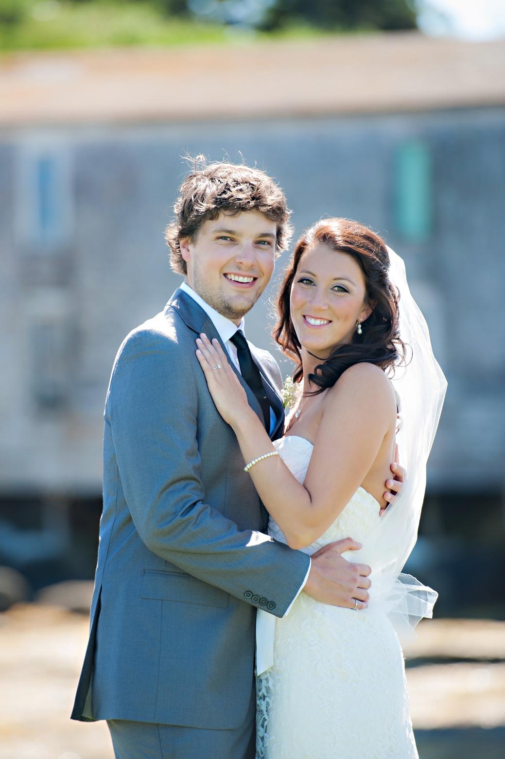 Blush seaside wedding, Oceanstone Wedding Halifax Nova Scotia_040