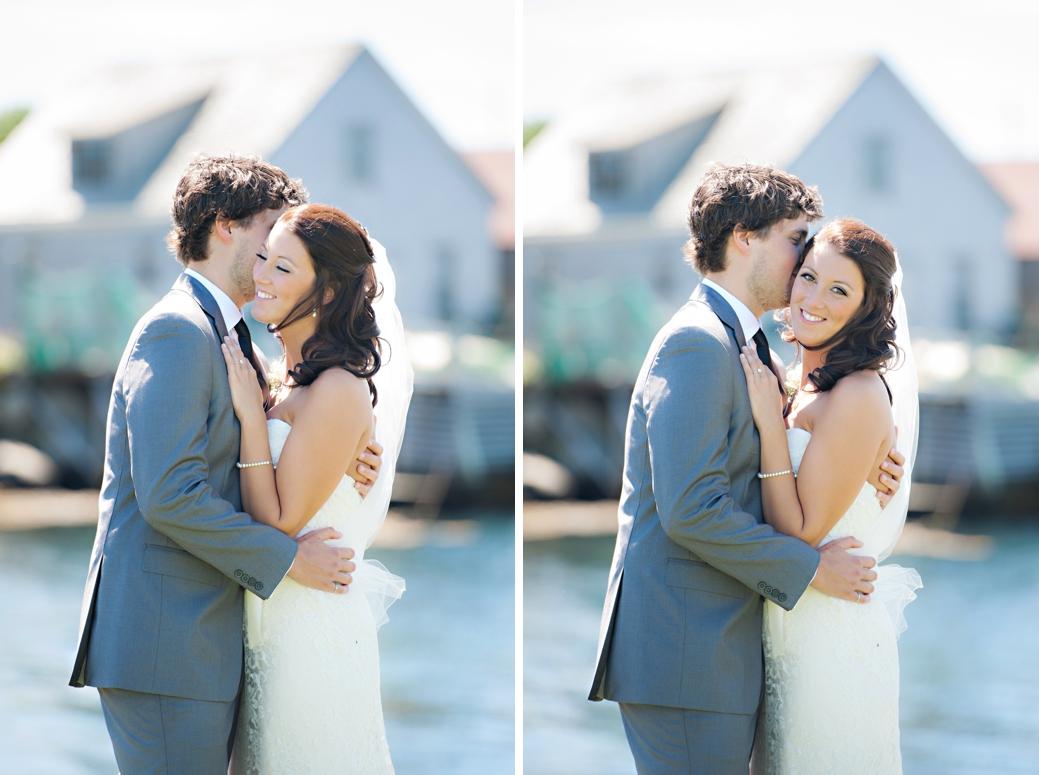Blush seaside wedding, Oceanstone Wedding Halifax Nova Scotia_041