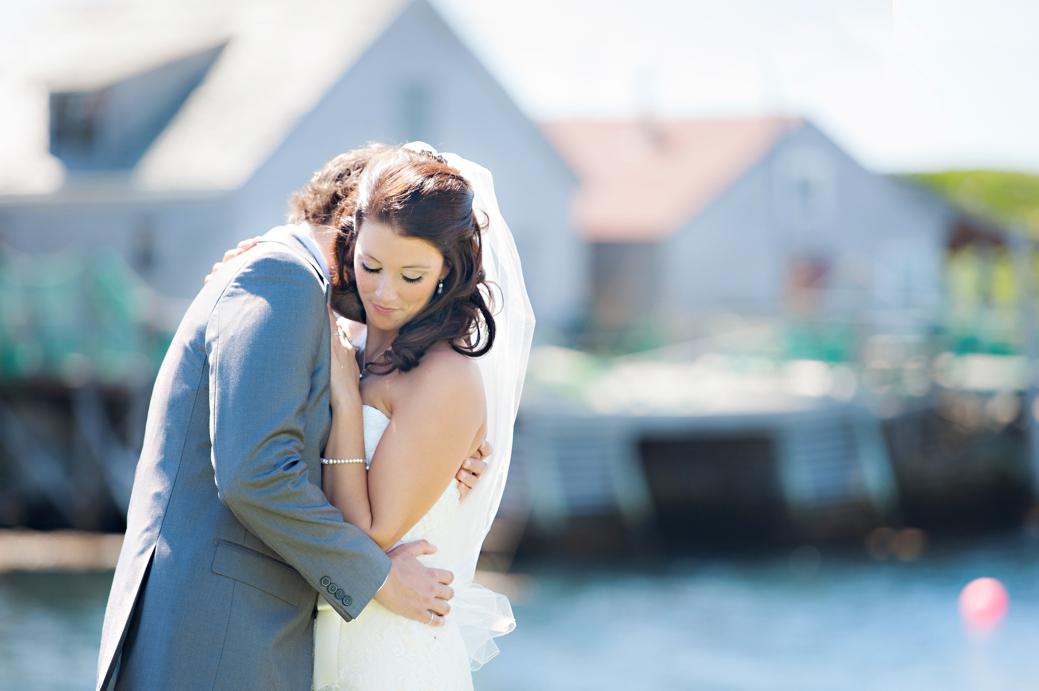 Blush seaside wedding, Oceanstone Wedding Halifax Nova Scotia_042