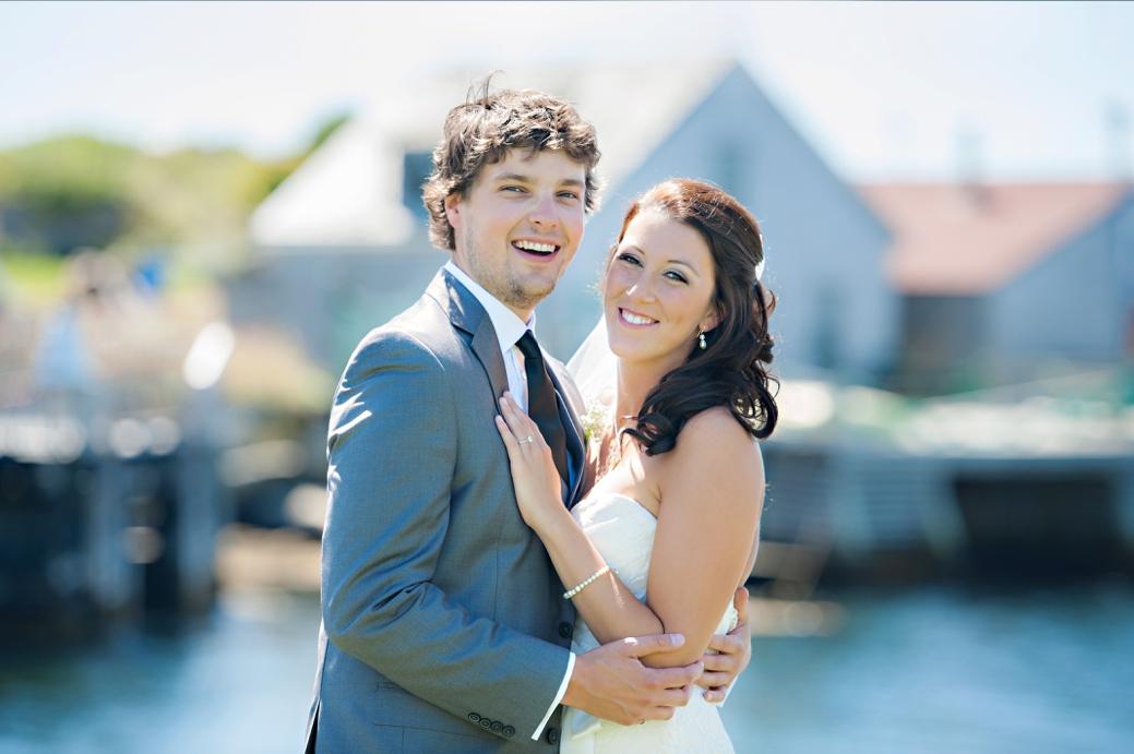Blush seaside wedding, Oceanstone Wedding Halifax Nova Scotia_043