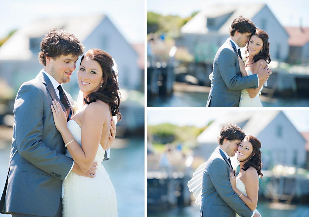 Blush seaside wedding, Oceanstone Wedding Halifax Nova Scotia_044