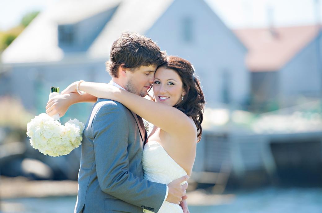 Blush seaside wedding, Oceanstone Wedding Halifax Nova Scotia_045