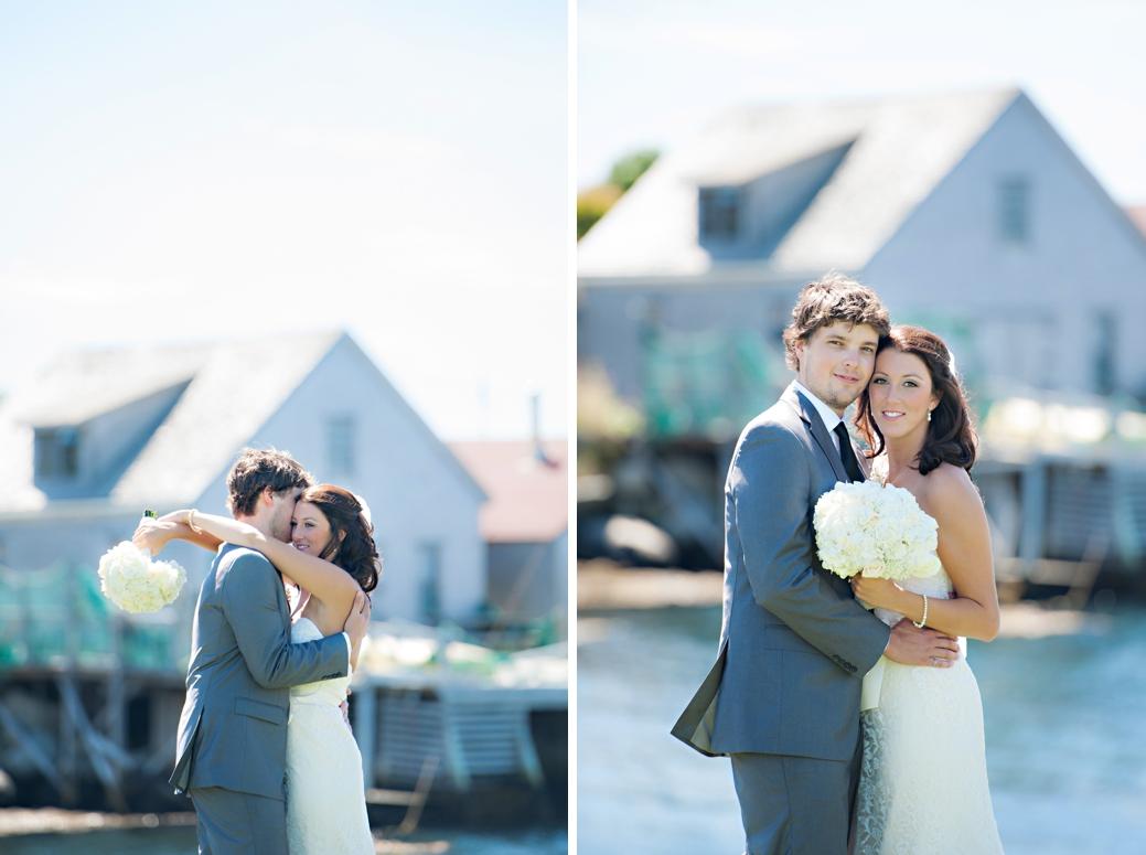 Blush seaside wedding, Oceanstone Wedding Halifax Nova Scotia_046