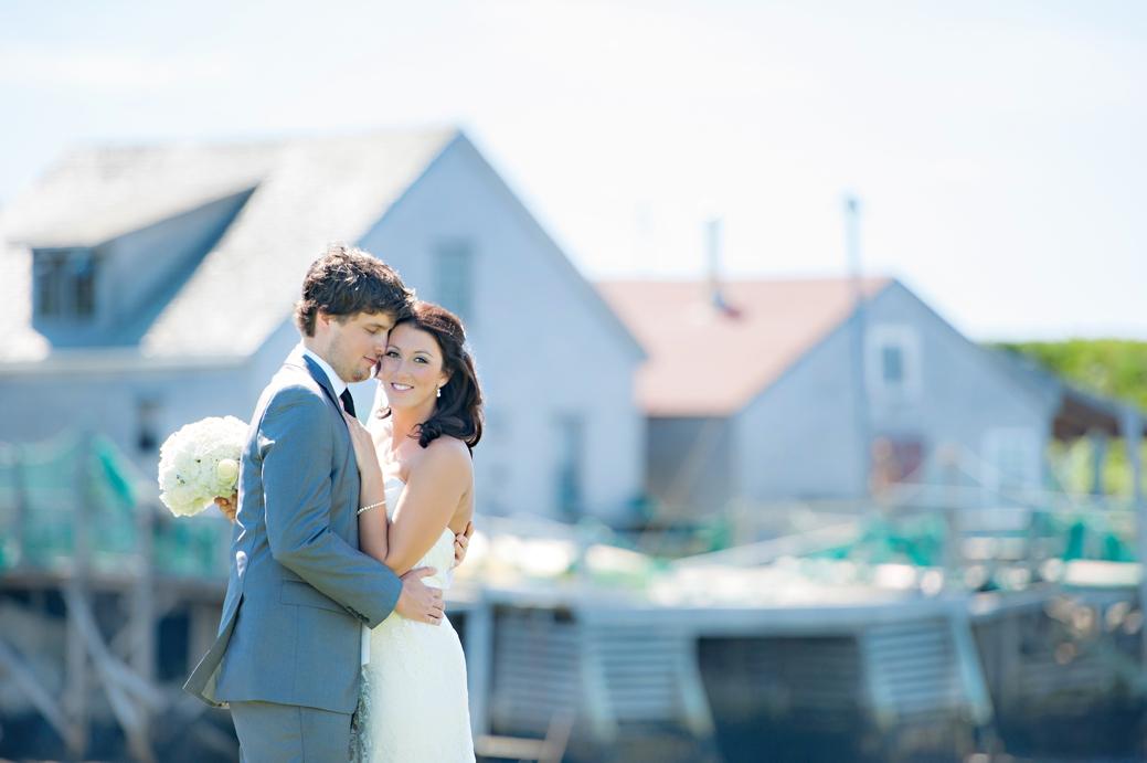 Blush seaside wedding, Oceanstone Wedding Halifax Nova Scotia_047
