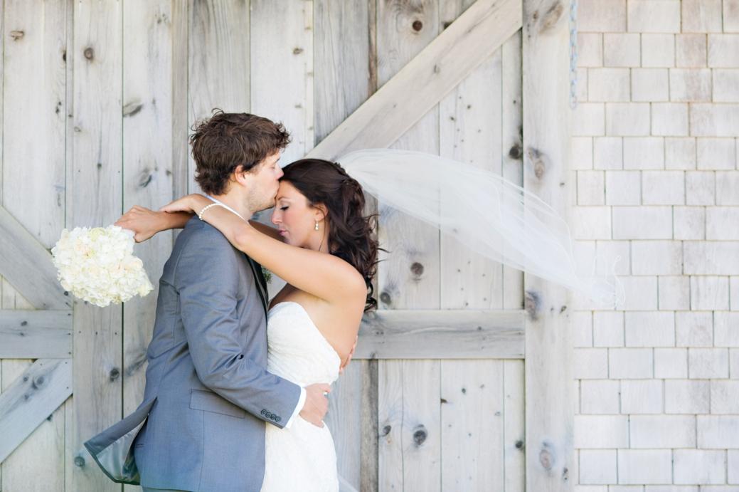 Blush seaside wedding, Oceanstone Wedding Halifax Nova Scotia_048