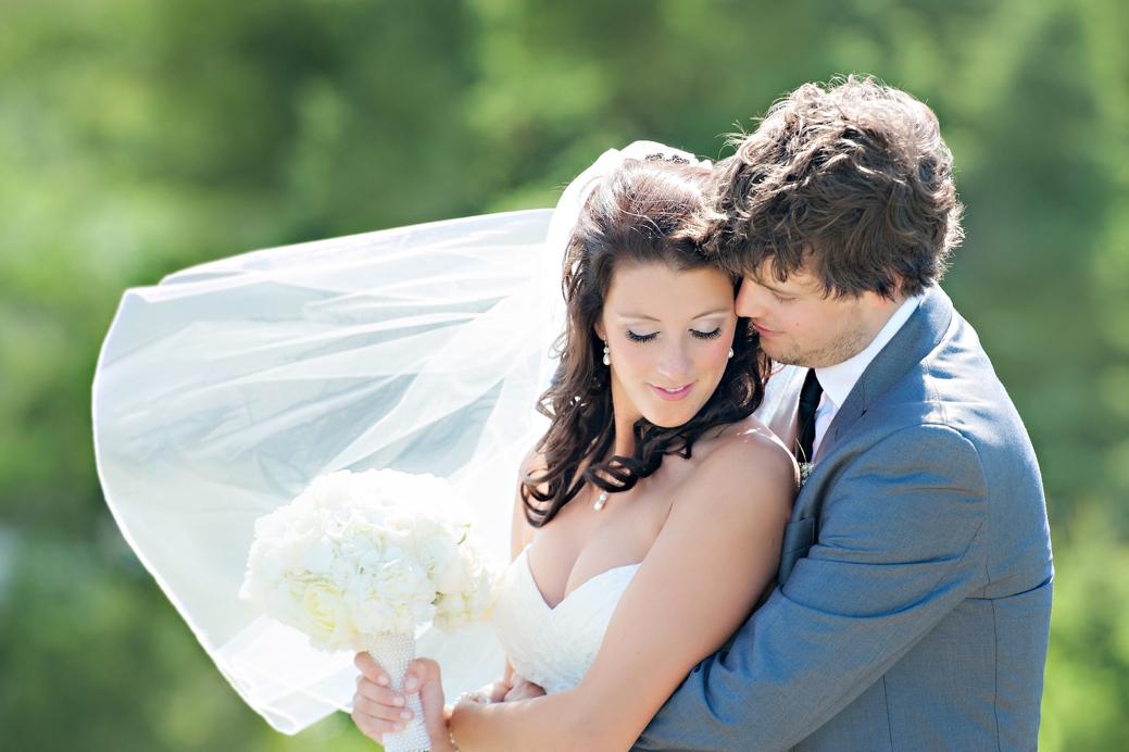 Blush seaside wedding, Oceanstone Wedding Halifax Nova Scotia_049