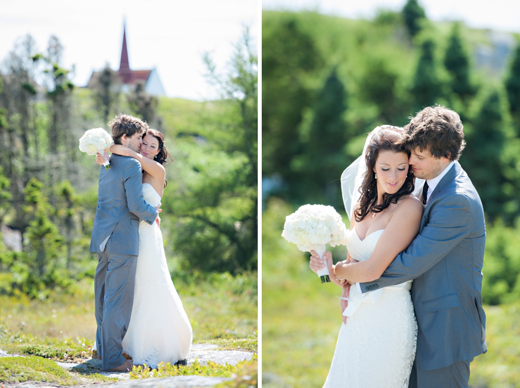 Blush seaside wedding, Oceanstone Wedding Halifax Nova Scotia_050