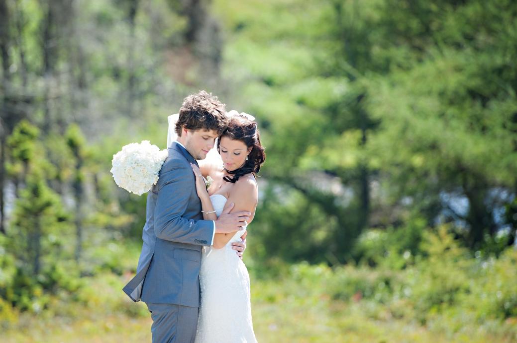 Blush seaside wedding, Oceanstone Wedding Halifax Nova Scotia_051