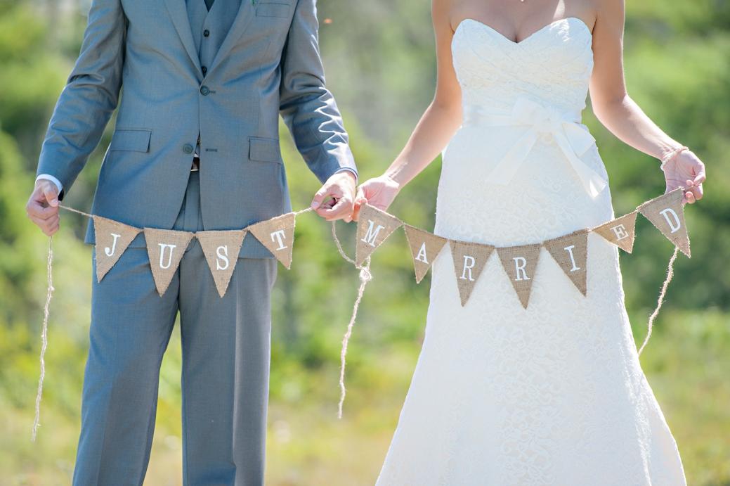 Blush seaside wedding, Oceanstone Wedding Halifax Nova Scotia_052