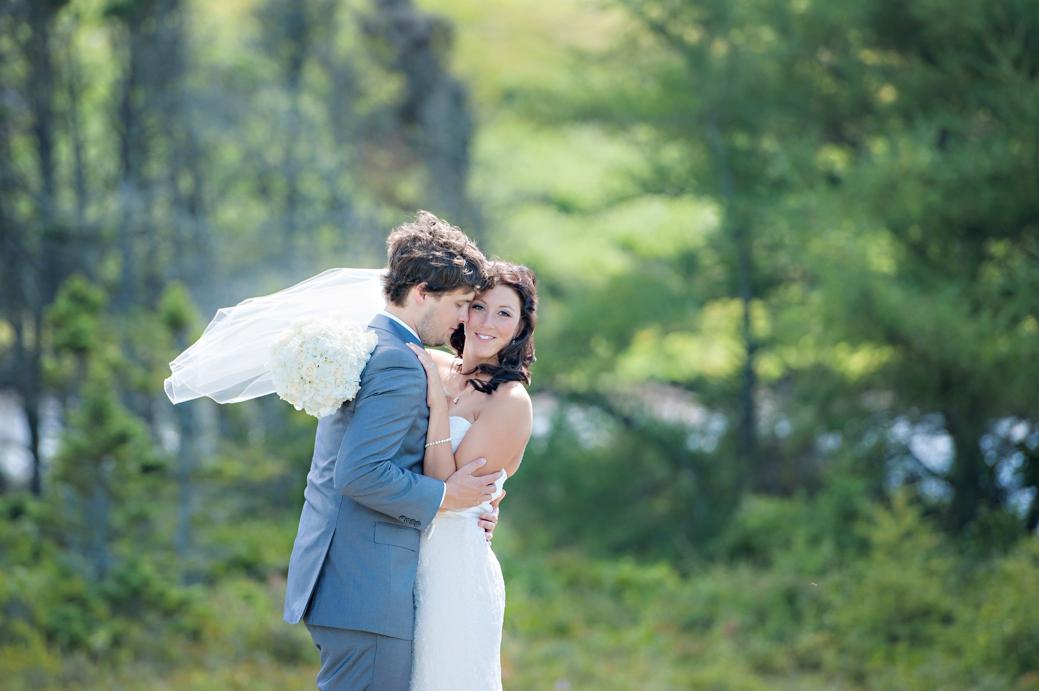 Blush seaside wedding, Oceanstone Wedding Halifax Nova Scotia_053
