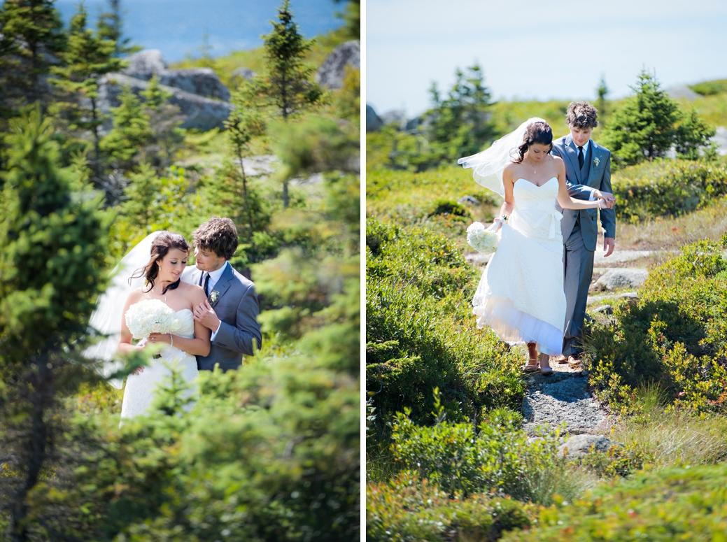 Blush seaside wedding, Oceanstone Wedding Halifax Nova Scotia_054