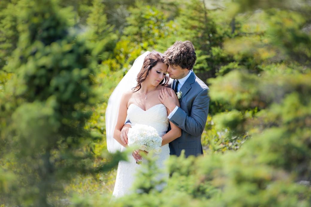 Blush seaside wedding, Oceanstone Wedding Halifax Nova Scotia_055
