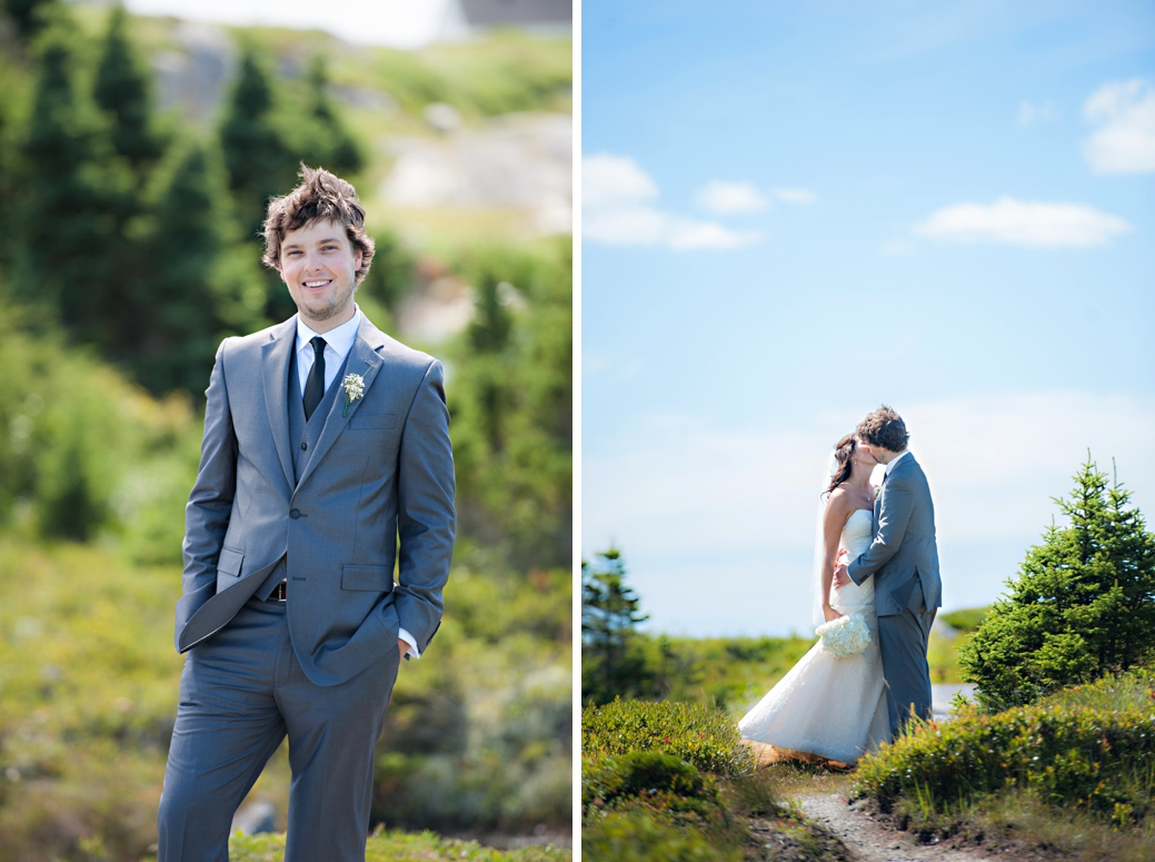 Blush seaside wedding, Oceanstone Wedding Halifax Nova Scotia_056