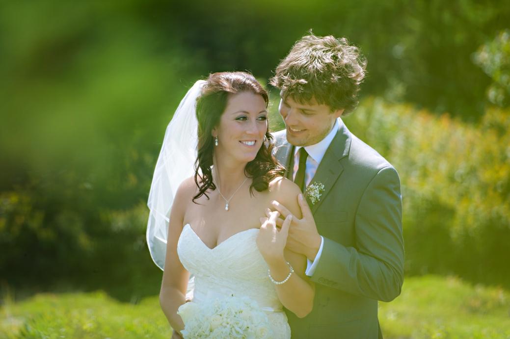 Blush seaside wedding, Oceanstone Wedding Halifax Nova Scotia_057
