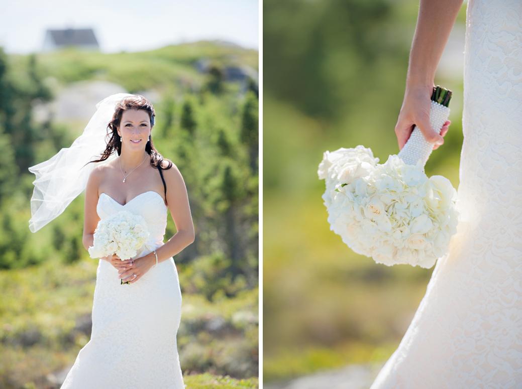 Blush seaside wedding, Oceanstone Wedding Halifax Nova Scotia_058