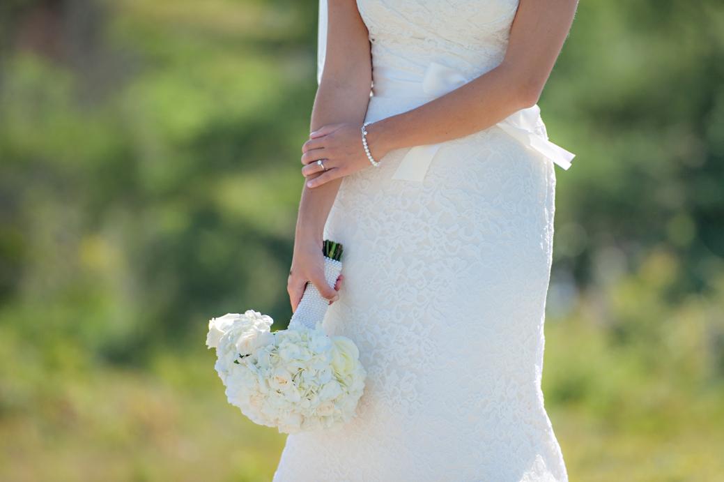 Blush seaside wedding, Oceanstone Wedding Halifax Nova Scotia_059