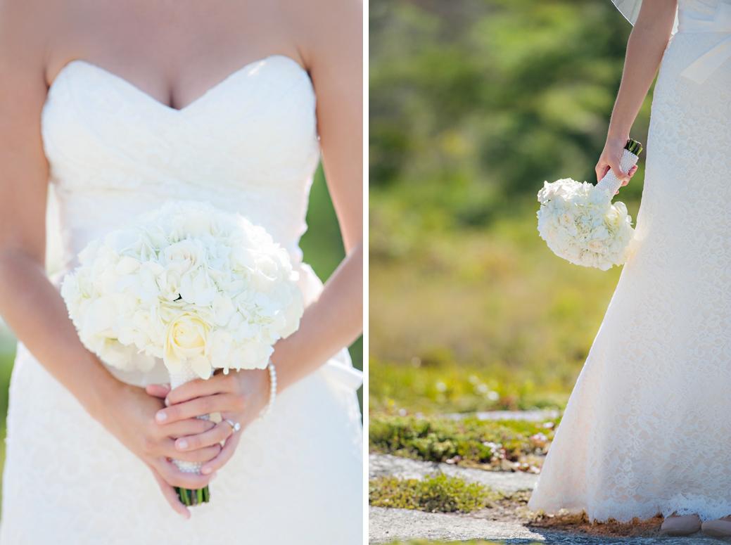 Blush seaside wedding, Oceanstone Wedding Halifax Nova Scotia_060