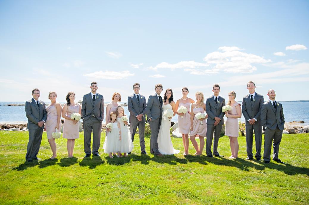 Blush seaside wedding, Oceanstone Wedding Halifax Nova Scotia_061