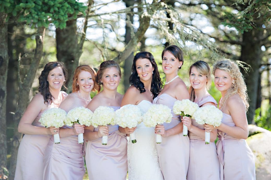 Blush seaside wedding, Oceanstone Wedding Halifax Nova Scotia_063