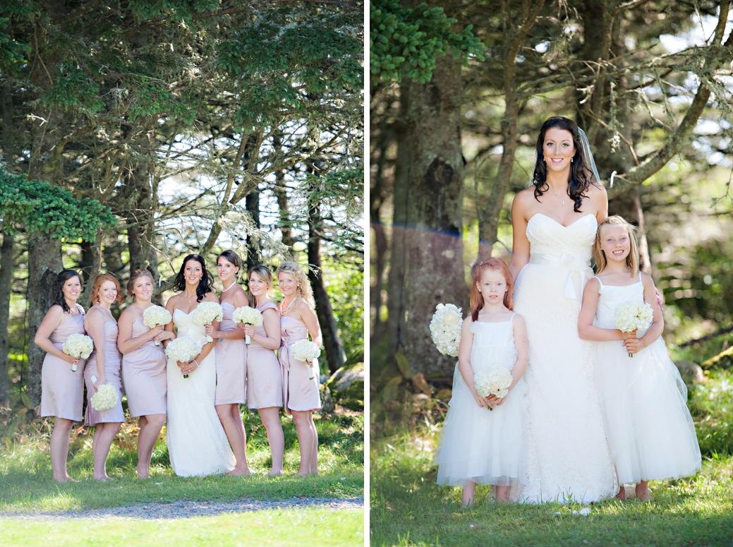 Blush seaside wedding, Oceanstone Wedding Halifax Nova Scotia_064