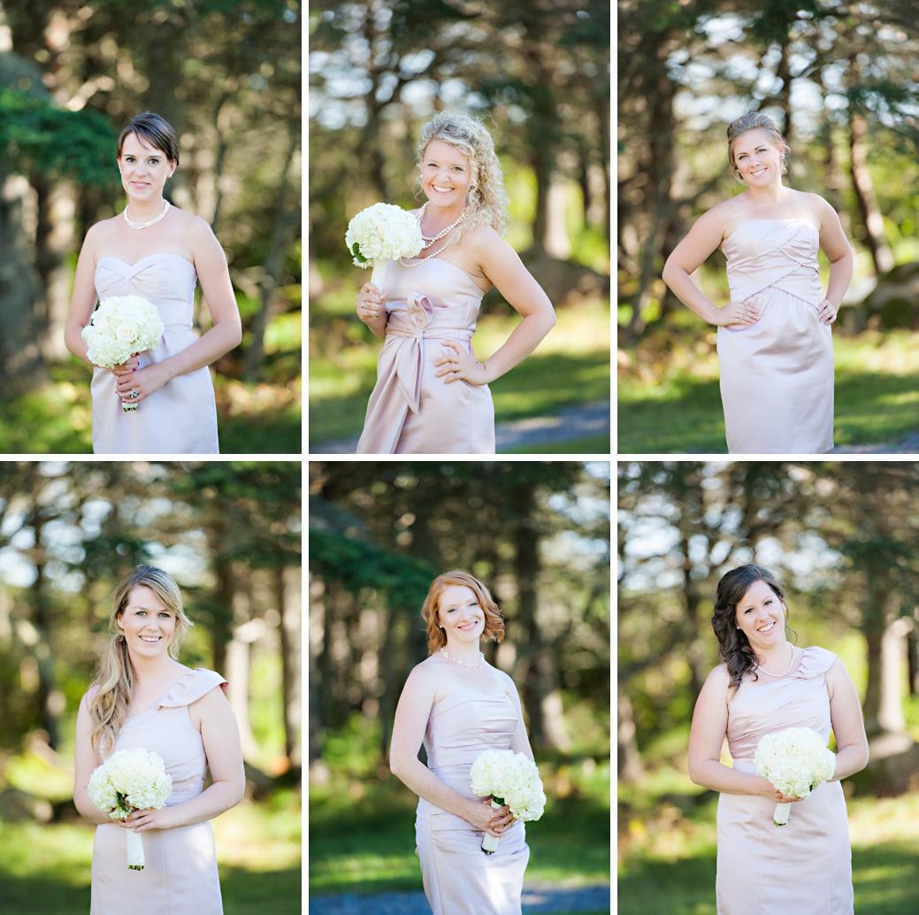 Blush seaside wedding, Oceanstone Wedding Halifax Nova Scotia_065