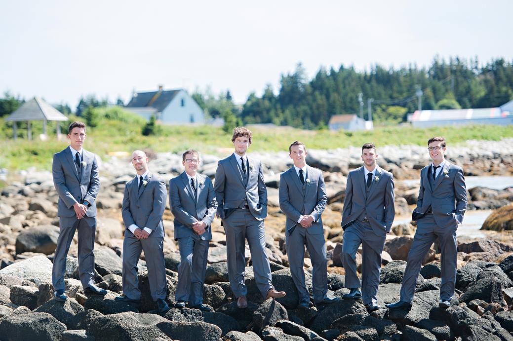Blush seaside wedding, Oceanstone Wedding Halifax Nova Scotia_062