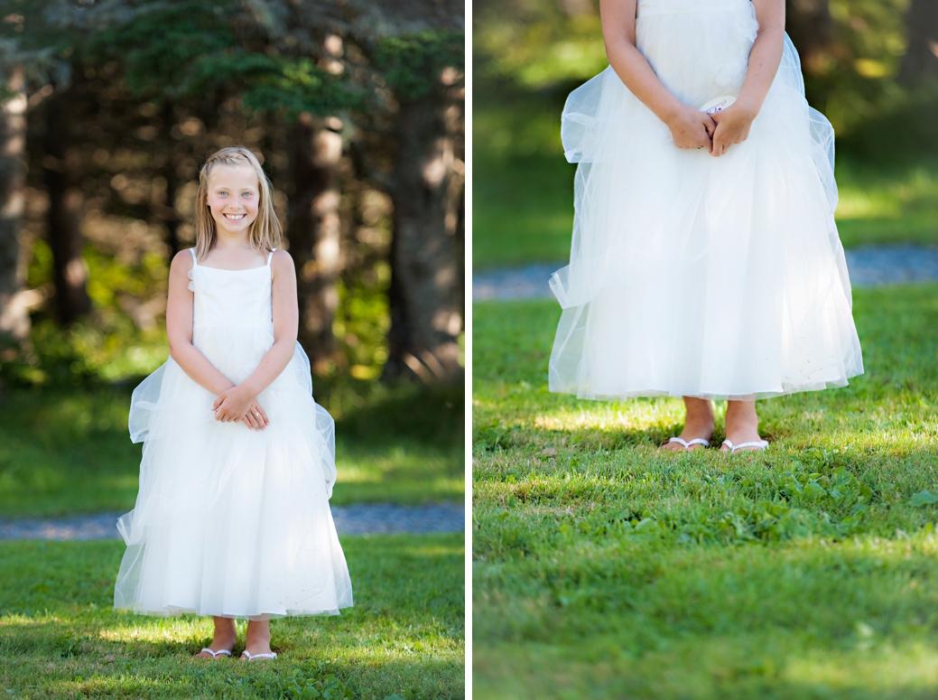 Blush seaside wedding, Oceanstone Wedding Halifax Nova Scotia_068