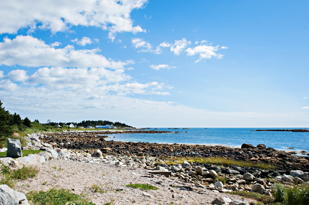 Blush seaside wedding, Oceanstone Wedding Halifax Nova Scotia_069