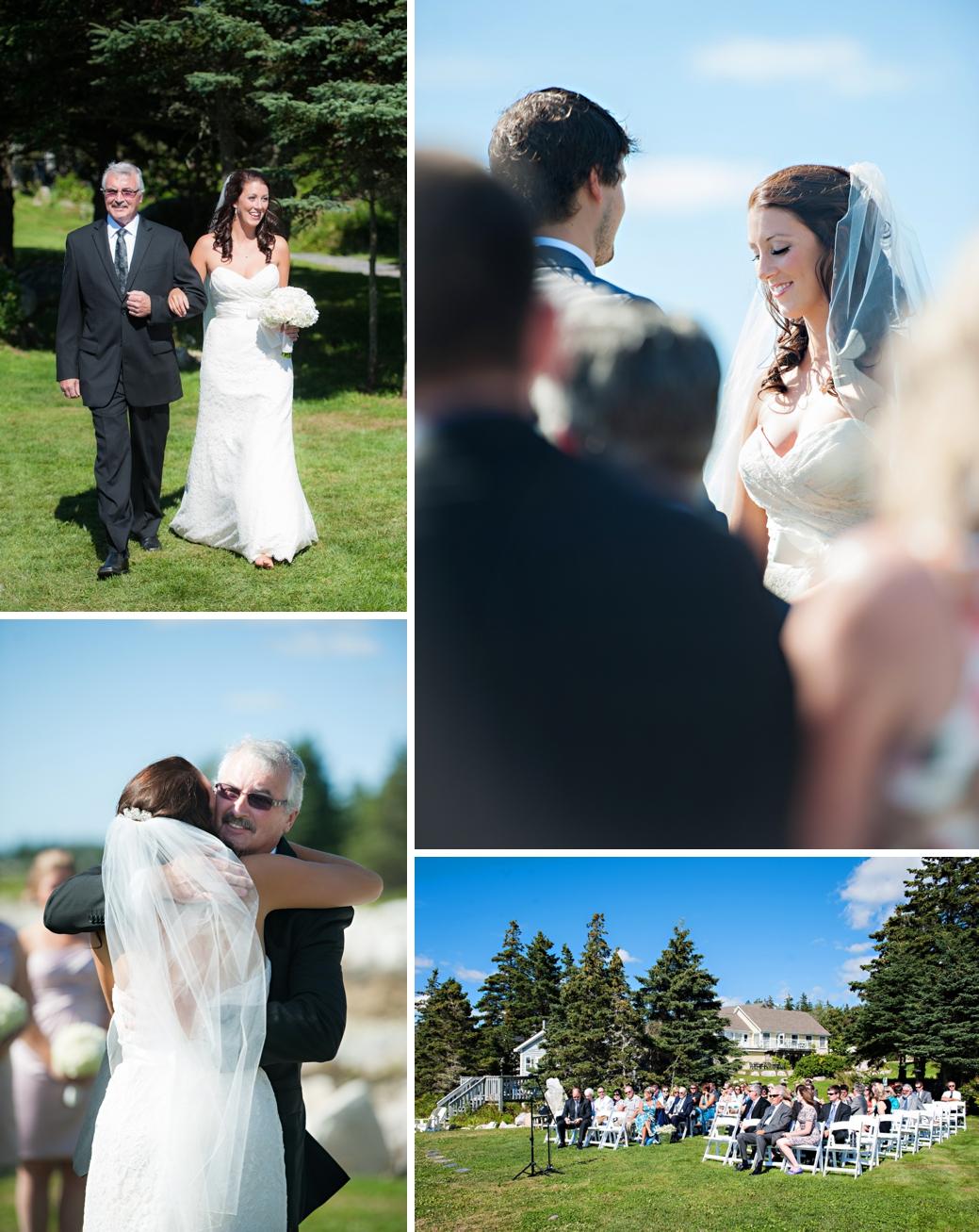Blush seaside wedding, Oceanstone Wedding Halifax Nova Scotia_071