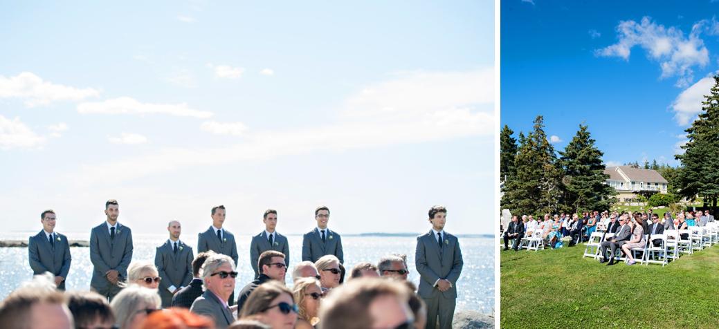 Blush seaside wedding, Oceanstone Wedding Halifax Nova Scotia_072