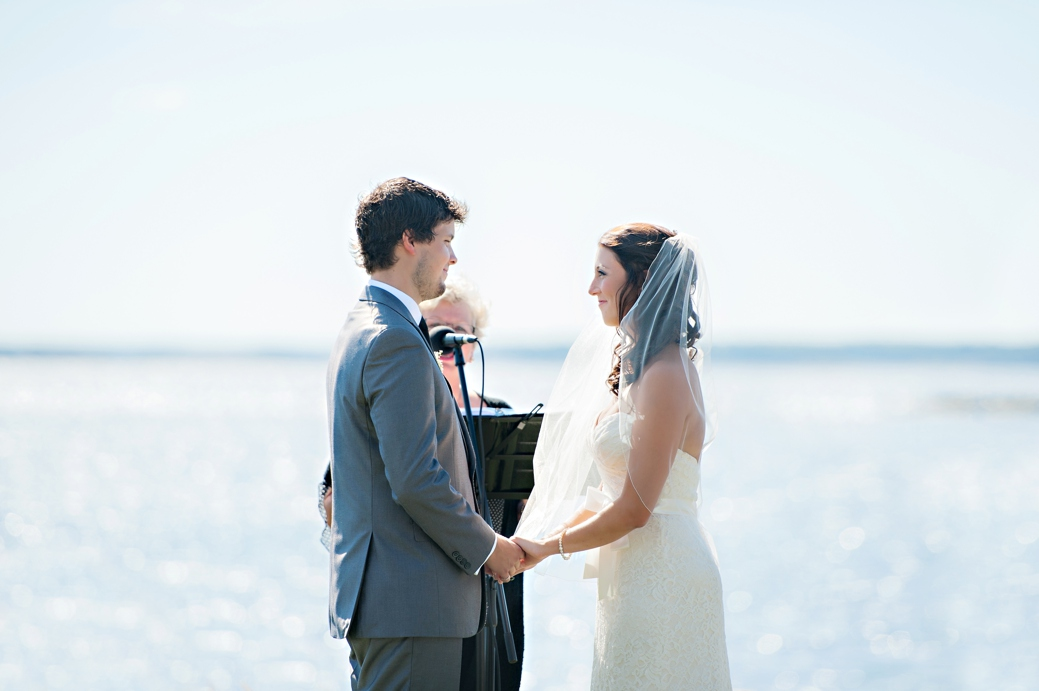 Blush seaside wedding, Oceanstone Wedding Halifax Nova Scotia_073
