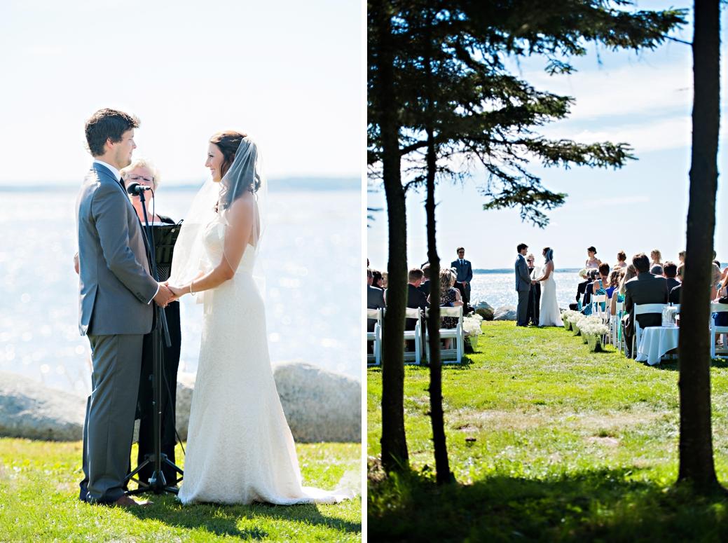 Blush seaside wedding, Oceanstone Wedding Halifax Nova Scotia_074