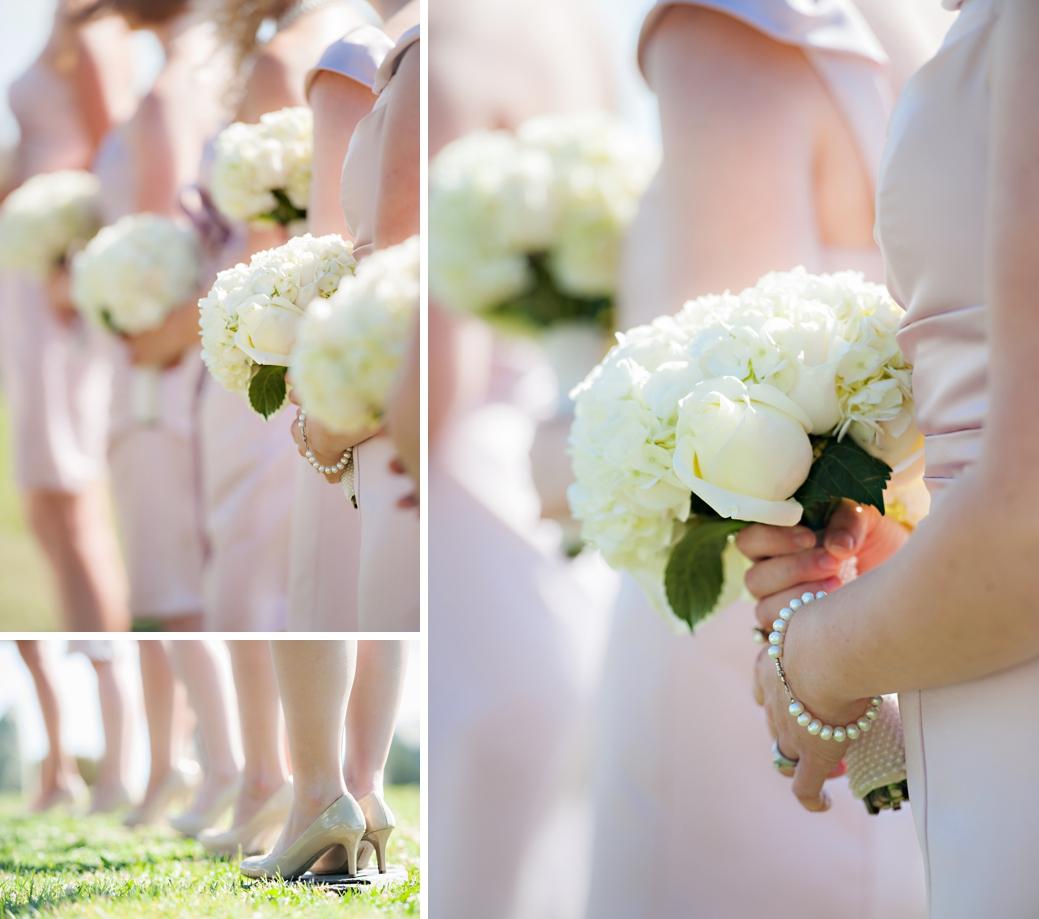 Blush seaside wedding, Oceanstone Wedding Halifax Nova Scotia_075