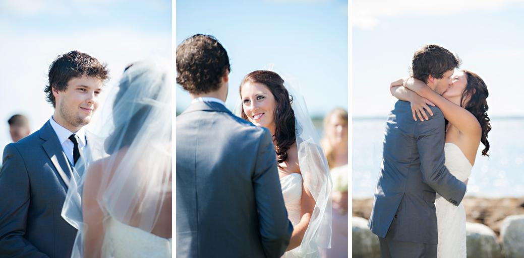 Blush seaside wedding, Oceanstone Wedding Halifax Nova Scotia_076