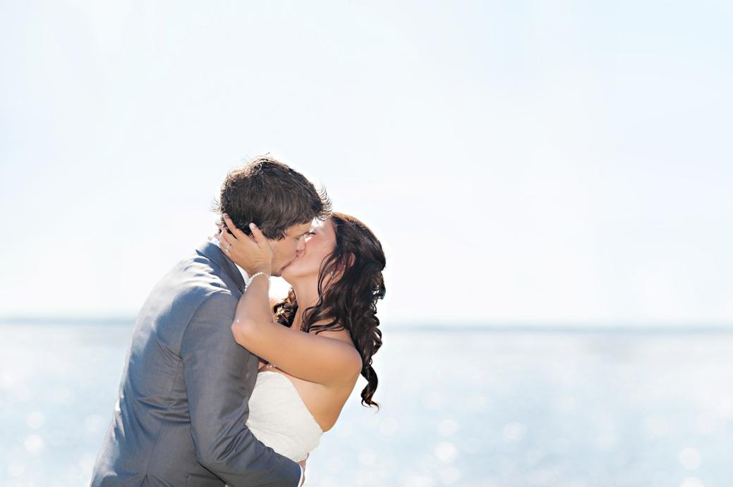 Blush seaside wedding, Oceanstone Wedding Halifax Nova Scotia_077