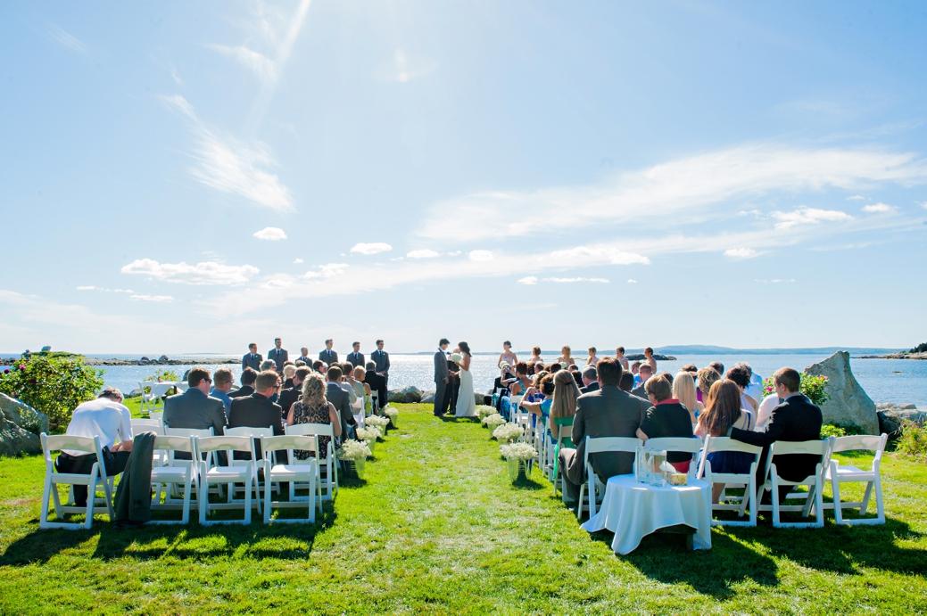 Blush seaside wedding, Oceanstone Wedding Halifax Nova Scotia_078