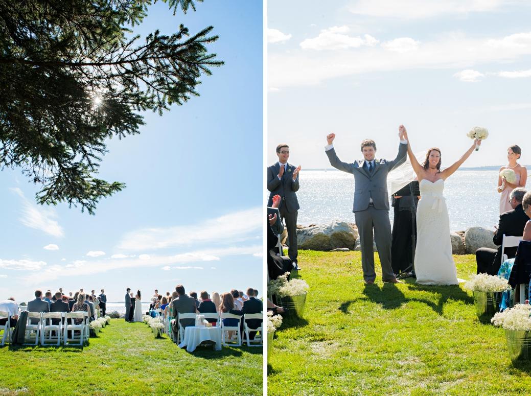 Blush seaside wedding, Oceanstone Wedding Halifax Nova Scotia_079