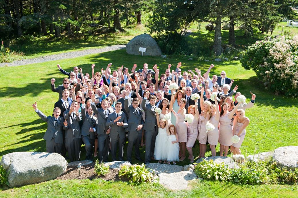 Blush seaside wedding, Oceanstone Wedding Halifax Nova Scotia_080