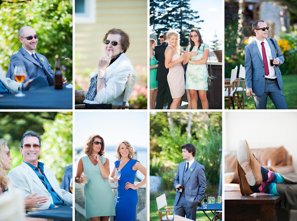 Blush seaside wedding, Oceanstone Wedding Halifax Nova Scotia_083