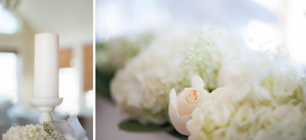 Blush seaside wedding, Oceanstone Wedding Halifax Nova Scotia_091