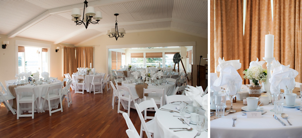Blush seaside wedding, Oceanstone Wedding Halifax Nova Scotia_106