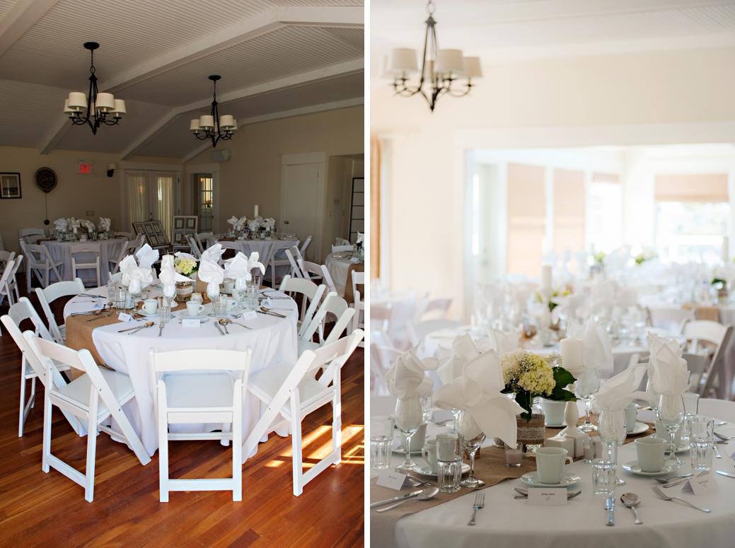 Blush seaside wedding, Oceanstone Wedding Halifax Nova Scotia_107