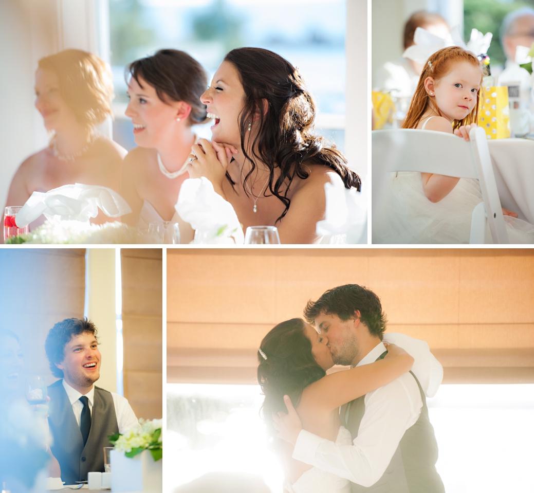 Blush seaside wedding, Oceanstone Wedding Halifax Nova Scotia_110