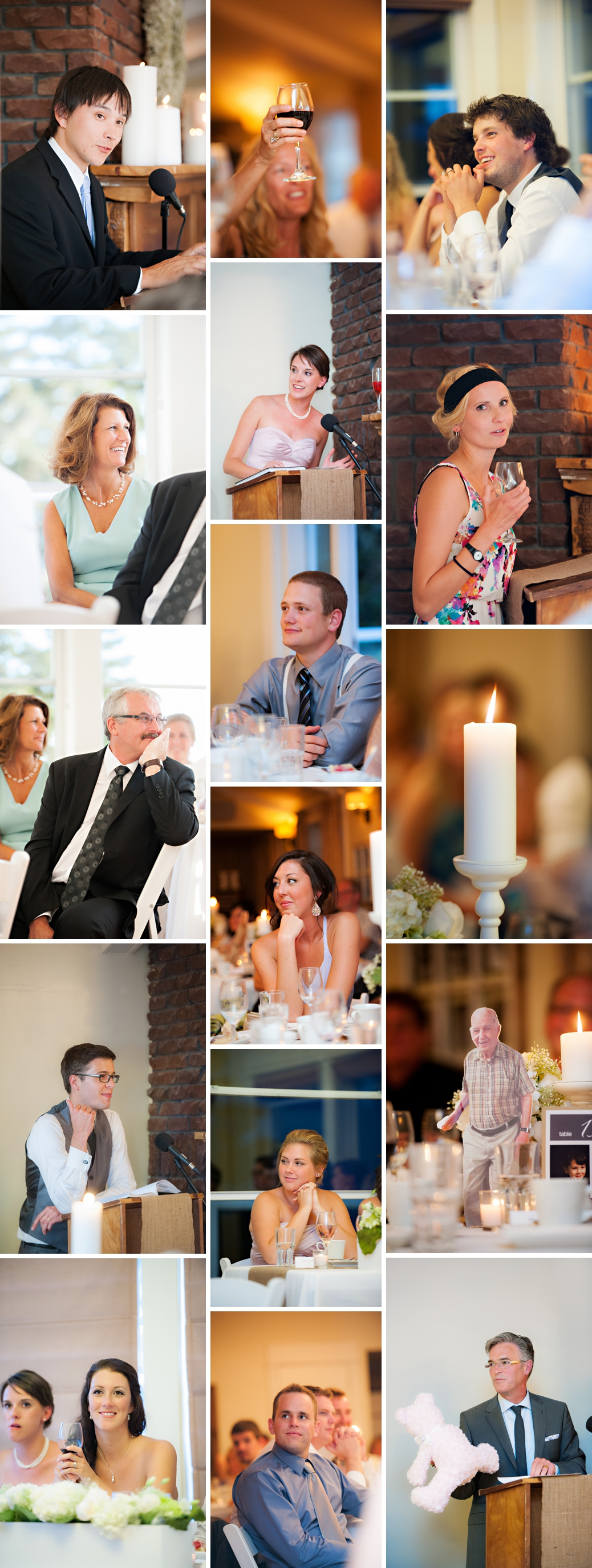 Blush seaside wedding, Oceanstone Wedding Halifax Nova Scotia_112