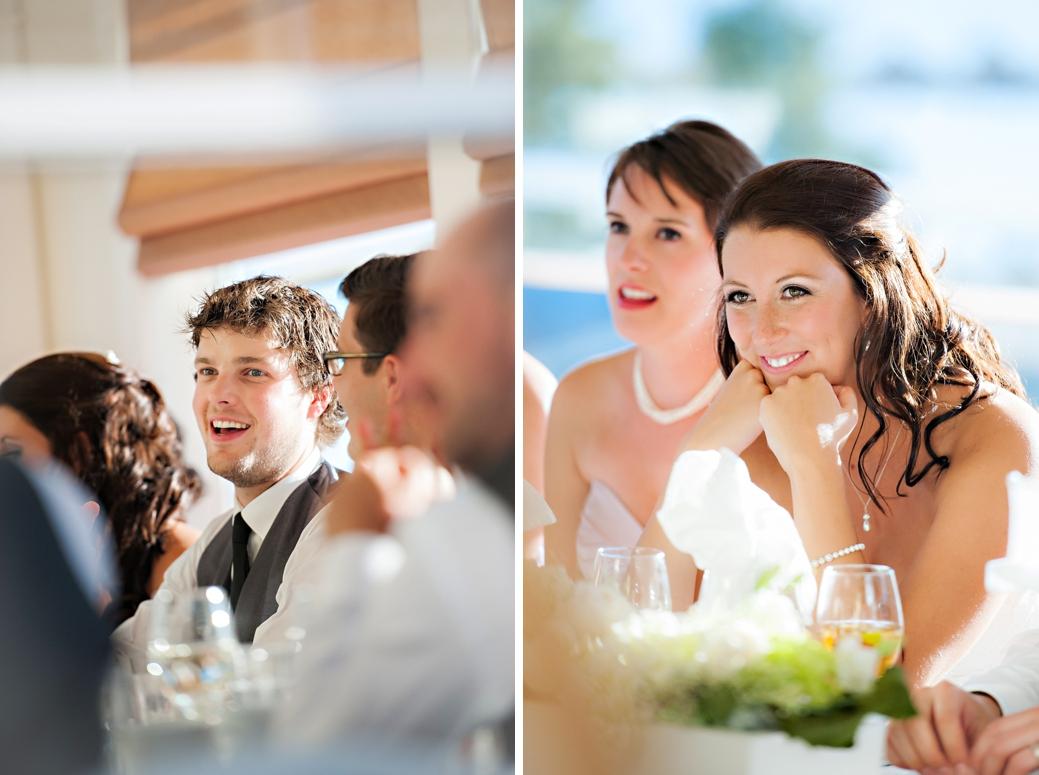 Blush seaside wedding, Oceanstone Wedding Halifax Nova Scotia_113