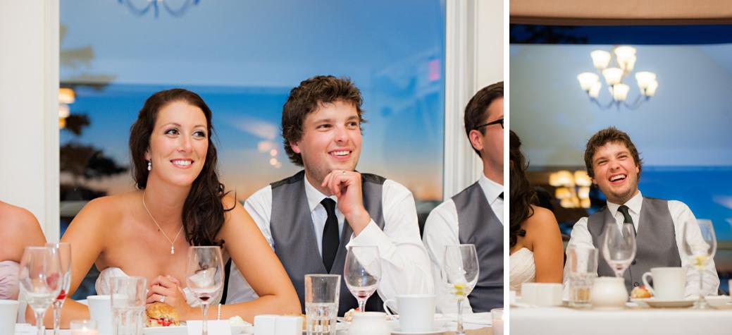 Blush seaside wedding, Oceanstone Wedding Halifax Nova Scotia_114