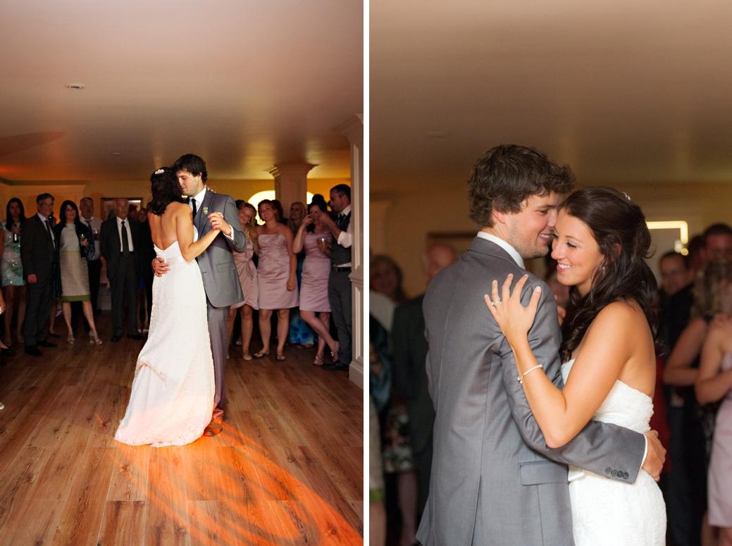 Blush seaside wedding, Oceanstone Wedding Halifax Nova Scotia_115