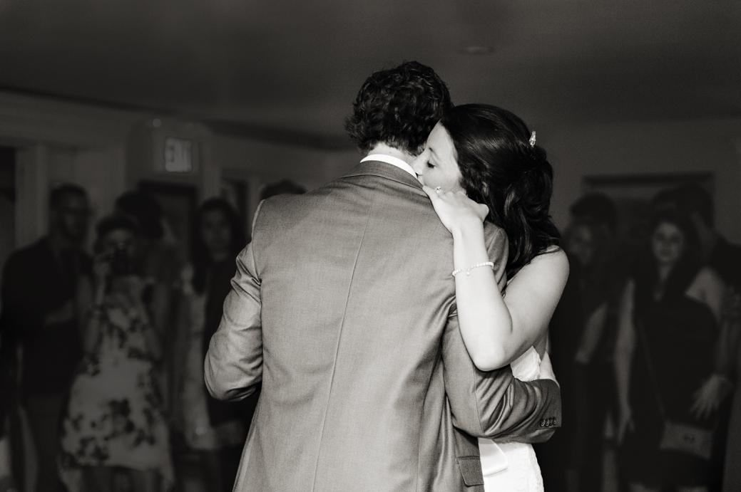 Blush seaside wedding, Oceanstone Wedding Halifax Nova Scotia_116