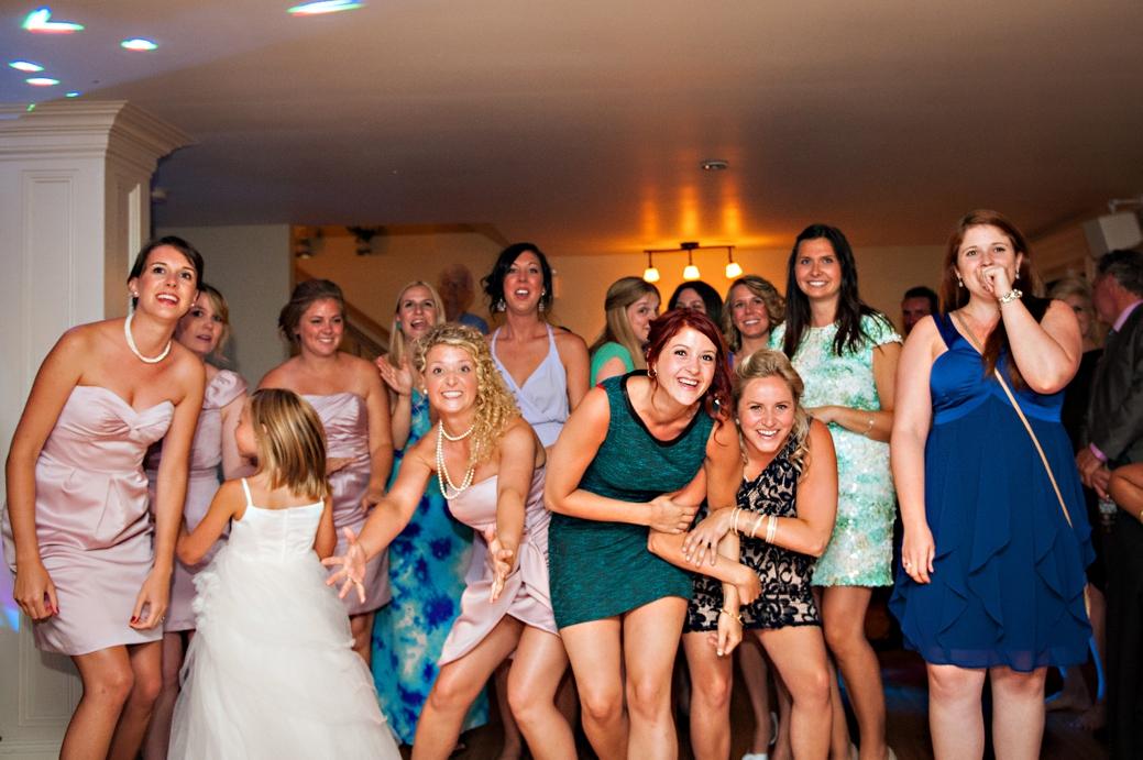 Blush seaside wedding, Oceanstone Wedding Halifax Nova Scotia_120