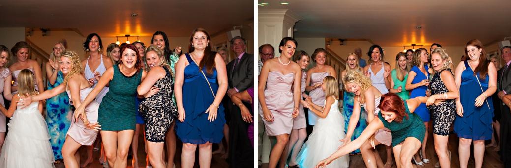 Blush seaside wedding, Oceanstone Wedding Halifax Nova Scotia_121